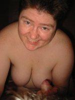 einlauf duschschlauch suche tantra partner